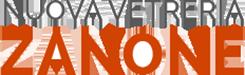 Nuova Zanone - Vetreria